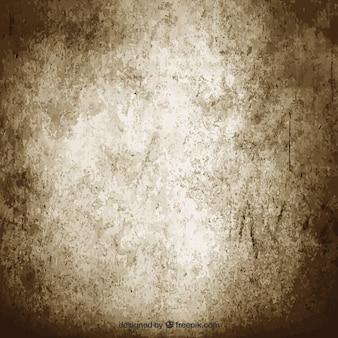 Brudne ściany tekstury