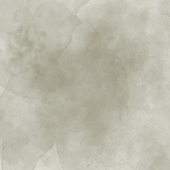 Brudne tekstury papieru