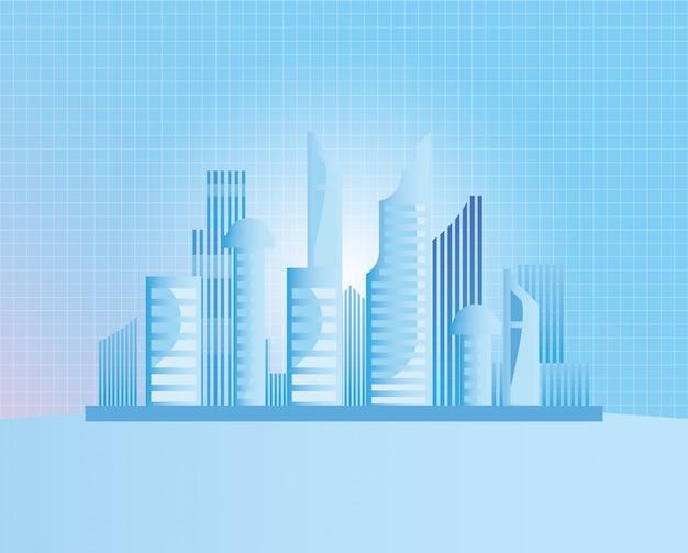 Budowanie przyszłej architektury