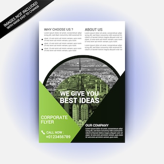 Business_flyer_09_aug_2018_01