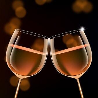 Celebrowanie szkła