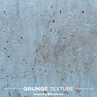 Cement ściany tekstury z wgnieceniami