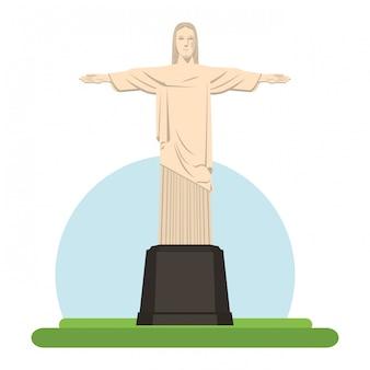 Chrystus wybawiciel