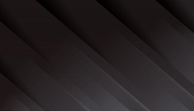 Ciemne paski kształt tła