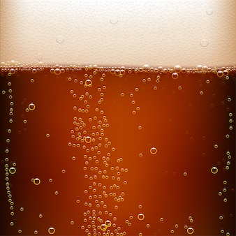 Ciemne piwo
