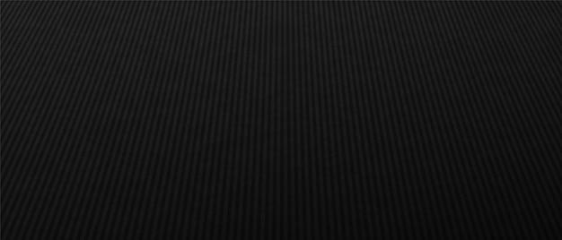 Ciemne proste żelazne tło liniowe