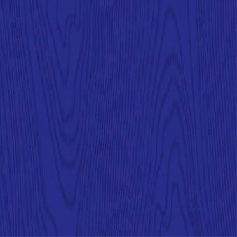 Ciemnoniebieska Drewniana Tekstura. Wzór. Szablon Do Ilustracji, Plakatów, Teł, Grafik, Tapet. Premium Wektorów