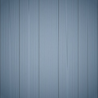 Ciemnoniebieska struktura drewna