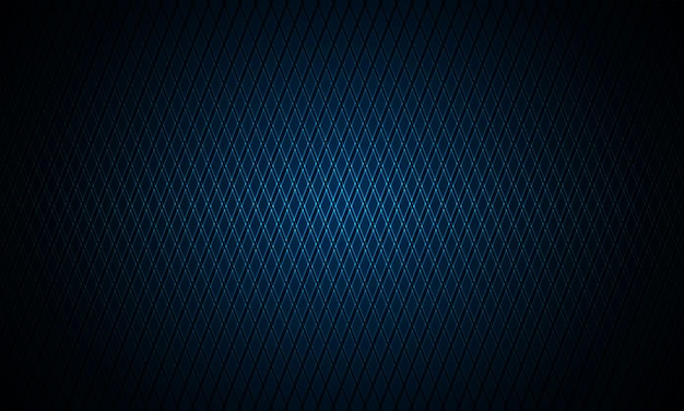 Ciemnoniebieski metal tekstury stalowe tło