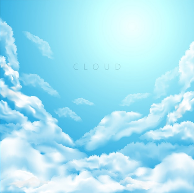 Clouds_sky