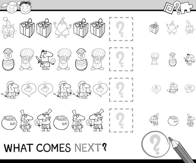 Co pojawi się w następnej grze kreskówki