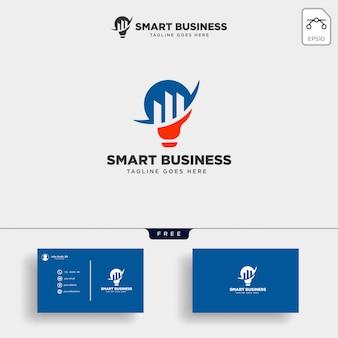 Consult logo szablon ilustracji wektorowych