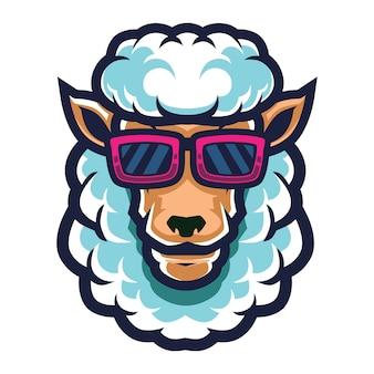 Cool sheep esport