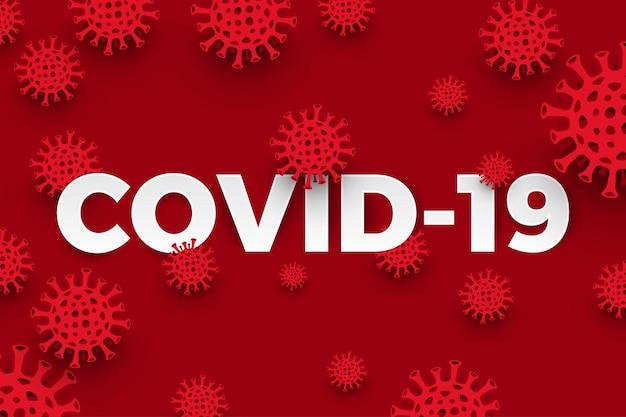 Covid-19-03