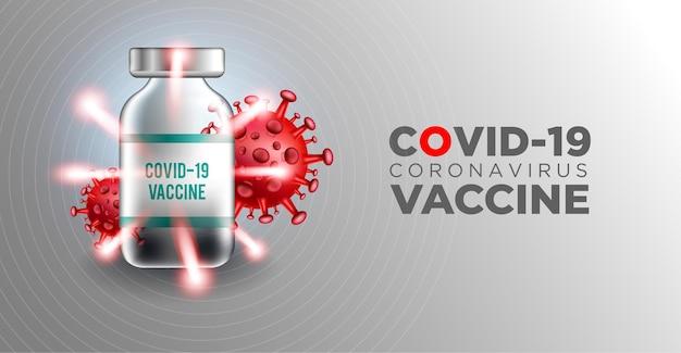Covid-19 szczepionka