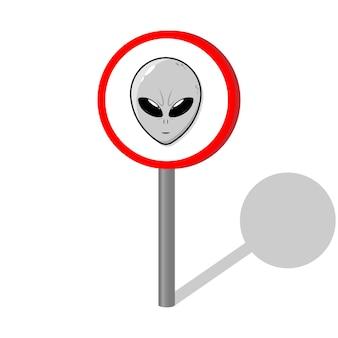 Cudzoziemcy aktywność niebezpieczeństwo aktywność ulica znak