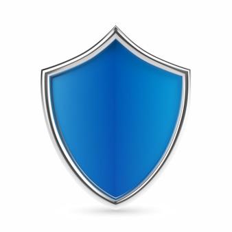 Cyberbezpieczeństwo i bezpieczeństwo informacji lub sieci