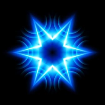 Cyfrowa gwiazda