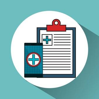 Cyfrowa technologia opieki zdrowotnej