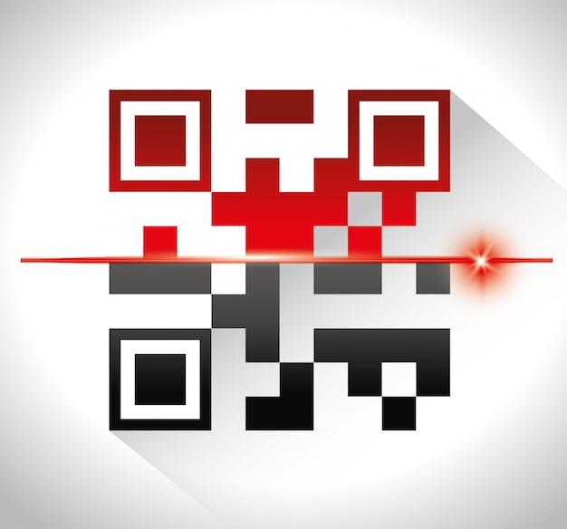 Cyfrowy projekt kodu