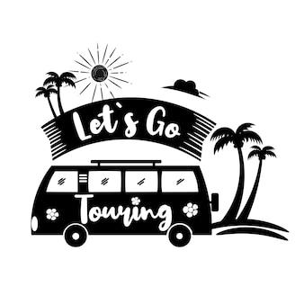 Cytuj o przygodzie i podróży