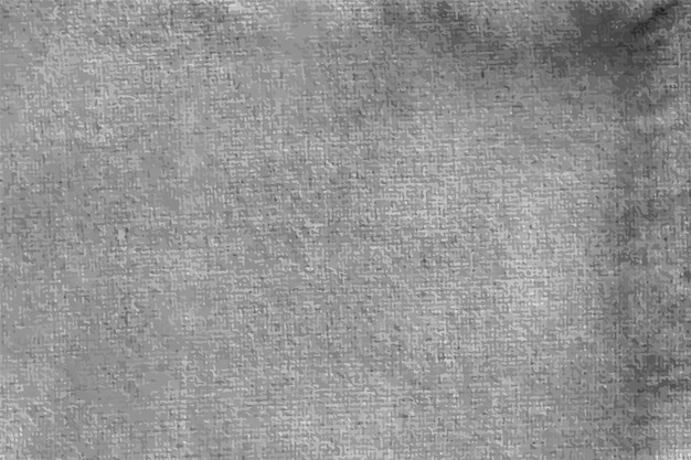 Czarno-białe pastelowe tło akwarela ręcznie malowane akwarelowe kolorowe plamy na papierze