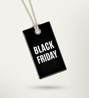 Czarny piątek sprzedaż tag