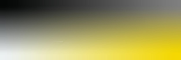 Czarny, złoty, cyny, kość słoniowa gradientowe tło tapety