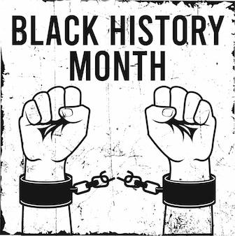 Czerwiec miesiąc czarnej historii