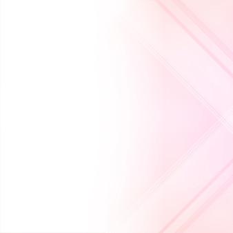 Czerwony i różowy gradientowy abstrakcjonistyczny tło