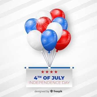 Czwarty lipca