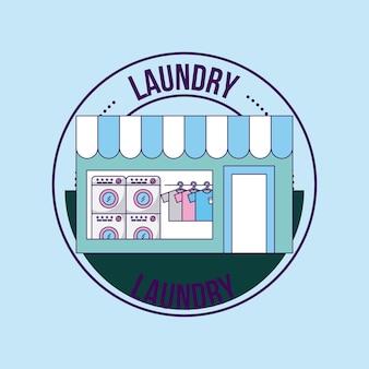Czyszczenie pralki delikatne