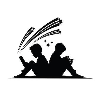 Czytaj logo książki