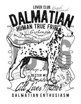 Dalmatyński