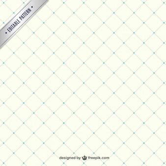 Darmowe abstrakcyjny wektor wzór szablon