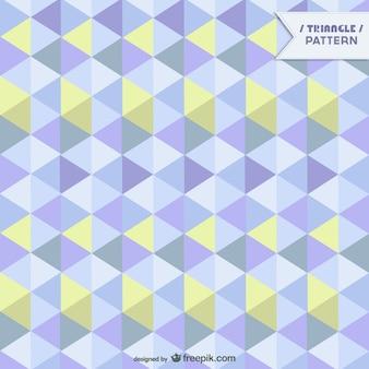Darmowe tapety geometrycznej