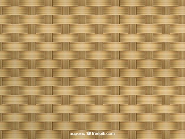 Darmowe tekstury wikliny