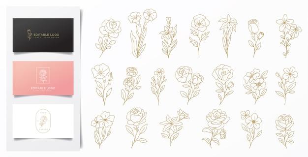 Dekoracje kwiatowe na wszystkie potrzeby