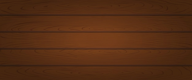 Deska brown oak wood textured