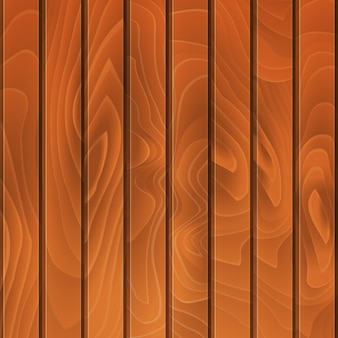 Deska z drewna tekstury. ilustracja