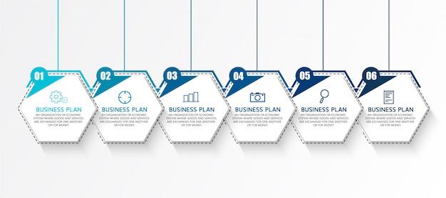Diagramy biznesowe są wykorzystywane w badaniach biznesowych i projektowaniu