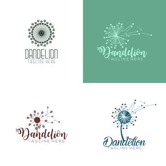 Dmuchawiec logo