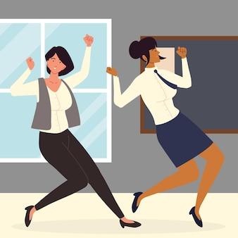 Doceniamy kobiety biznesu