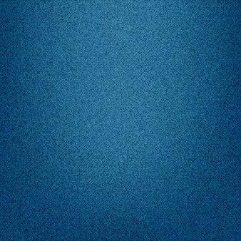 Drelich tekstura niebieski kolor tła dżinsy dla swojego projektu
