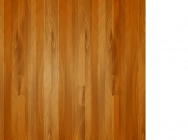 Drewna linie tła