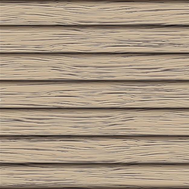 Drewniana szorstka tekstura