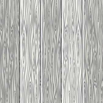 Drewniana tablica tekstura tło