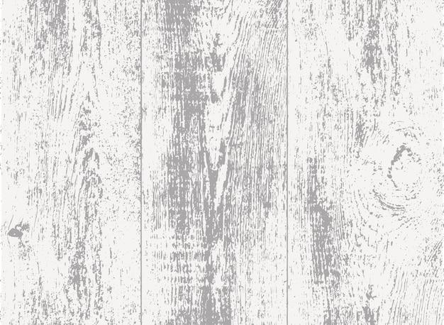 Drewniane deski nakładają teksturę