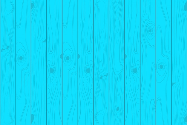 Drewniane tekstury jasnoniebieskie kolory pastelowe tło