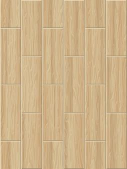 Drewniany wzór. po prostu upuść wzór na próbki i ciesz się.